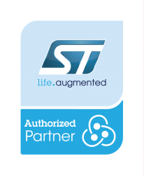 WEPTECH elektronik Joins STMicroelectronics Partner Program to